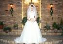 教会結婚式のマナー